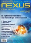 Nexus New Times n. 131 Dicembre/Gennaio 2018
