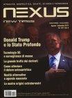 Nexus New Times n. 129 - Agosto/Settembre 2017
