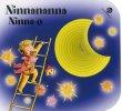 Ninnananna Ninna-O