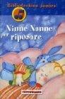 Ninne Nanne per Riposare