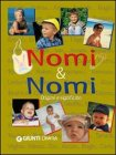 Nomi e Nomi (eBook)
