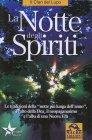La Notte degli Spiriti