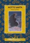 Notte Santa (eBook)