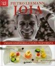 Joia - I Nuovi Confini della Cucina Vegetariana