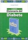 Il Nuovo Dizionario del Diabete