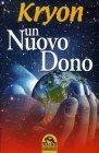 Un Nuovo Dono Edizione 2012