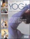 Il nuovo libro dello Yoga