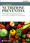 Nutrizione Preventiva