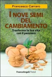 I NOVE SEMI DEL CAMBIAMENTO (EBOOK)
