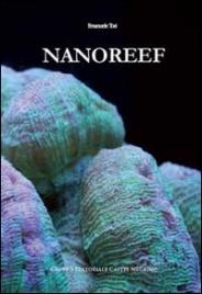 Nanoreef