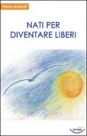 Nati per Diventare Liberi