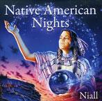 Native American Nights