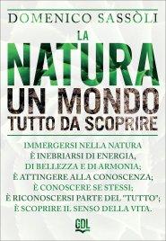 La Natura un Mondo Tutto da...