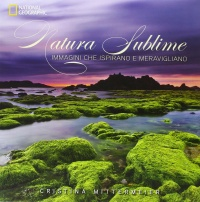 Natura Sublime