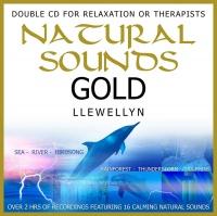 Natural Sounds Gold