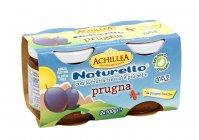 Naturello - Prugna