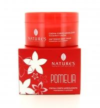 Pomelia - Crema Corpo Addolcente 200 ml