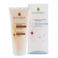 Doccia Shampoo Doposole - Nature's (I Solari)