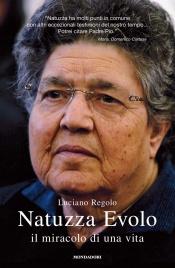Natuzza Evolo (eBook)