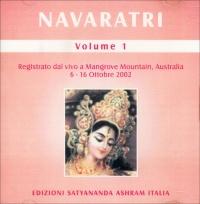 Navaratri - Volume 1