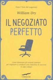 Il Negoziato Perfetto