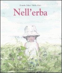 Nell'Erba