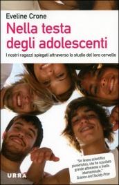 Nella Testa degli Adolescenti