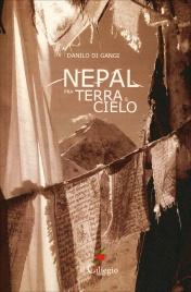 Nepal fra Terra e Cielo