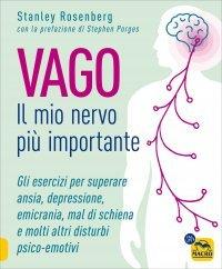 Vago - Il Mio Nervo più Importante