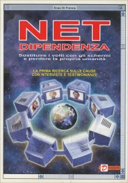 Net Dipendenza
