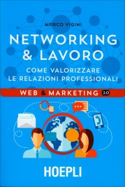 Networking & Lavoro