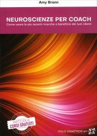 Neuroscienze per Coach