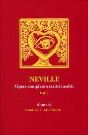 Neville. Opere Complete e...