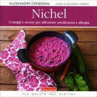 Nichel