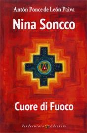 Nina Soncco