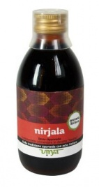 Decotto Nirijala - 250 ml.