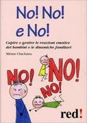 No! No! e No!