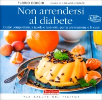 Non Arrendersi al Diabete