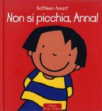 Non Si Picchia, Anna!