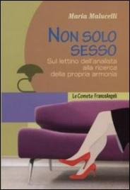 Non Solo Sesso (eBook)