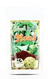 Noni in Polvere - Amazon Seeds