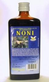 Noni Succo - 500 ml