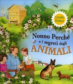 Nonno Perchè e i Segreti degli Animali