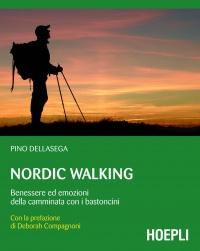 Nordic Walking (eBook)