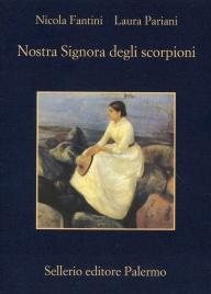 Nostra Signora degli Scorpioni