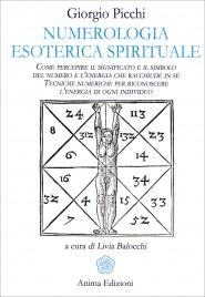 Numerologia Esoterica Spirituale