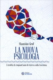 La Nuova Psicologia