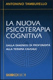 La Nuova Psicoterapia Cognitiva