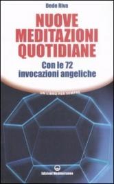 Nuove Meditazioni Quotidiane