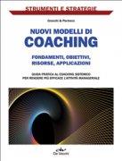 Nuovi Modelli di Coaching (eBook)